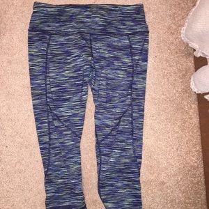 TekGear workout pants